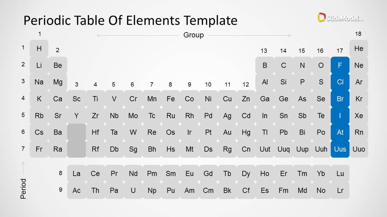 Periodic table ge image collections periodic table images periodic table of elements powerpoint template slidemodel periodic table of elements powerpoint template previous next gamestrikefo gamestrikefo Gallery