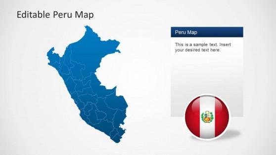6352-01-peru-map-2