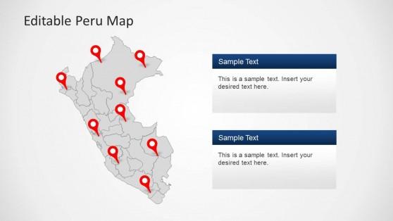 6352-01-peru-map-6