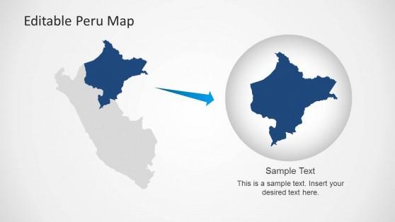 6352-01-peru-map-8
