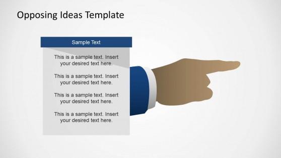 6355-01-opposing-ideas-diagram-4