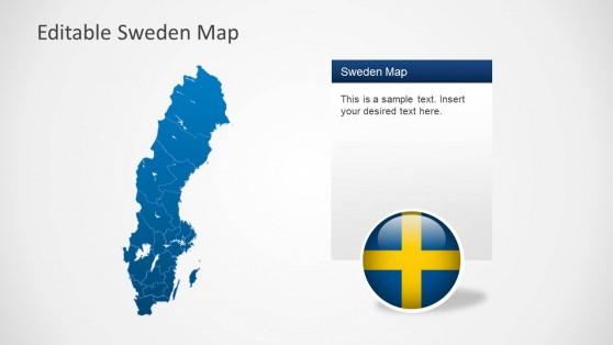 6356-01-sweden-map-2
