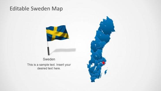 6356-01-sweden-map-3