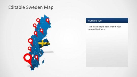 6356-01-sweden-map-4