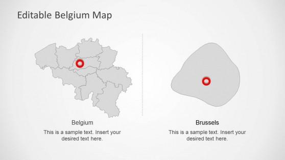 6357-01-belgium-map-7