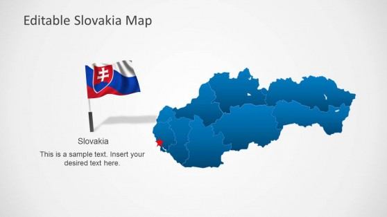 6358-01-slovakia-map-3