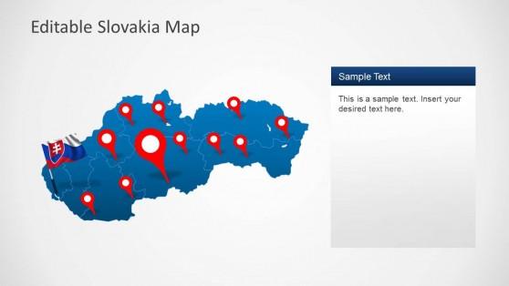 6358-01-slovakia-map-4