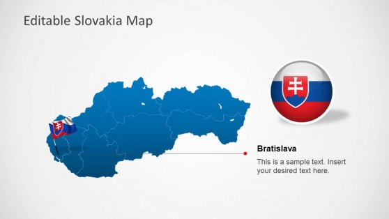 6358-01-slovakia-map-5