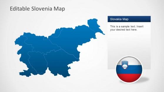 6359-01-slovenia-2