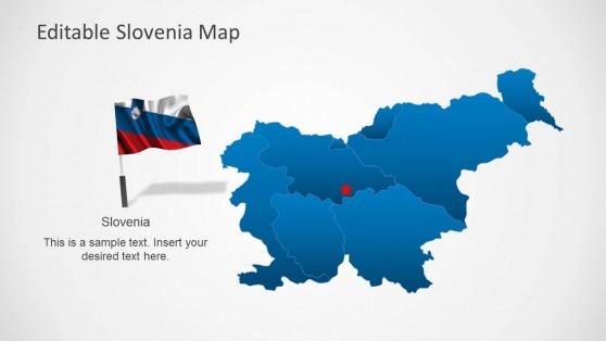 6359-01-slovenia-3