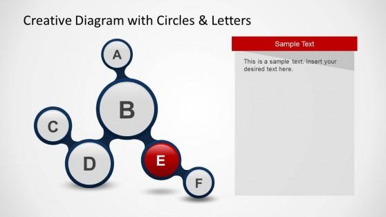 6360-01-creative-diagram-letters-8