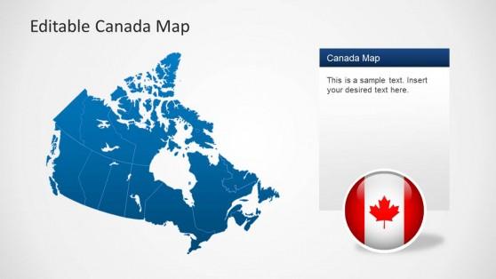 6361-01-canada-map-2