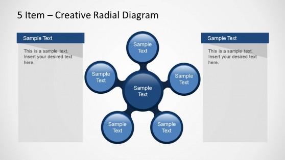 6362-01-5-radial-diagram-3
