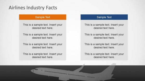 6362-01-airlines-industry-template-2