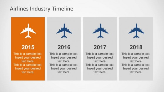 6362-01-airlines-industry-template-3