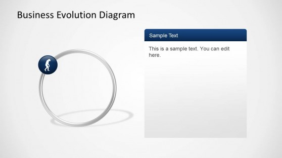 6363-03-evolution-diagram-2