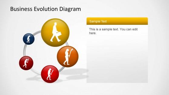 6363-03-evolution-diagram-6