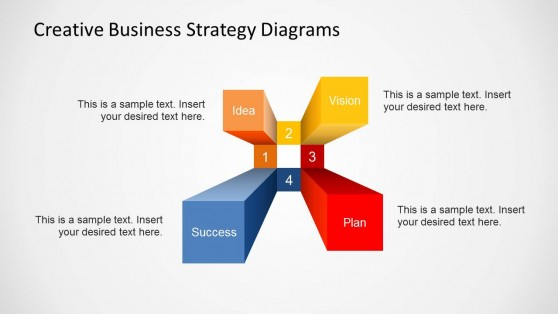 6364-01-creative-business-strategy-2