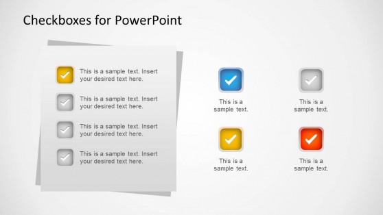 6370-01-checkboxes-powerpoint-5