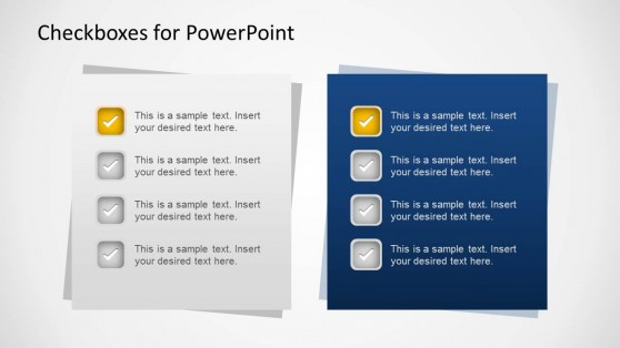 6370-01-checkboxes-powerpoint-6