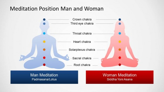 6371-01-meditation-position-man-woman-2