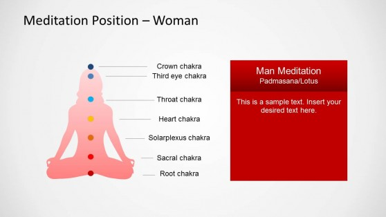 6371-01-meditation-position-man-woman-4