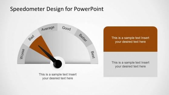 6380-01-speedometer-design-4