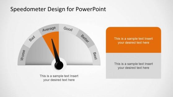 6380-01-speedometer-design-5