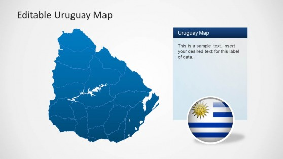 6390-01-uruguay-map-2