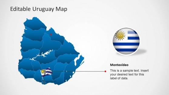 6390-01-uruguay-map-5