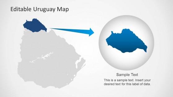 6390-01-uruguay-map-8