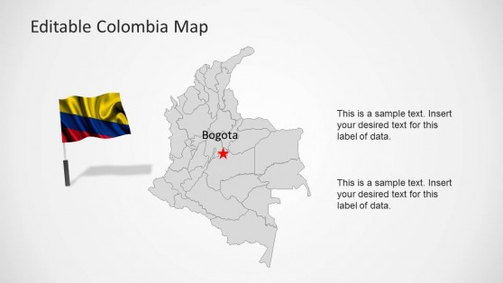 6393-01-colombia-map-3