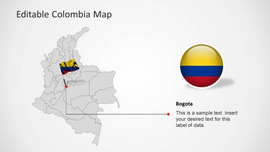 6393-01-colombia-map-5