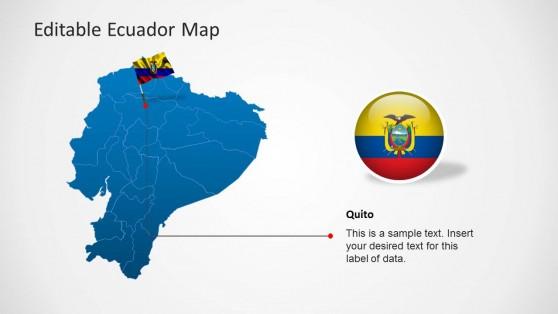 6394-01-ecuador-map-5