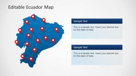 6394-01-ecuador-map-6