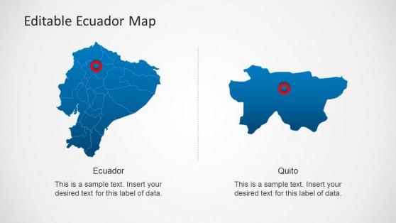 6394-01-ecuador-map-7