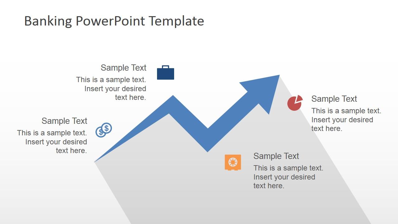 Banking powerpoint template slidemodel banking powerpoint slide toneelgroepblik Image collections