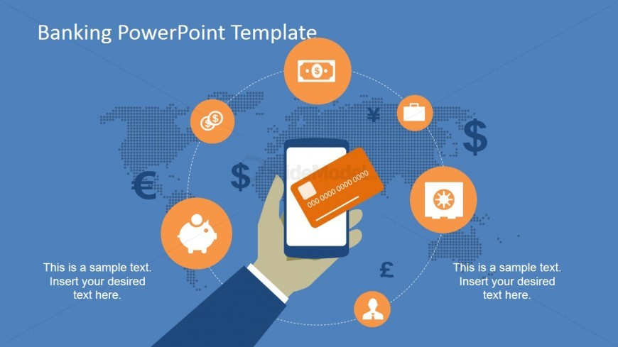 Paid Powerpoint Templates