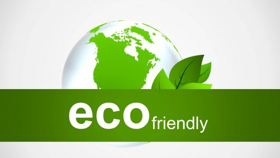 Waste management powerpoint templates eco friendly powerpoint template with recycle icons toneelgroepblik
