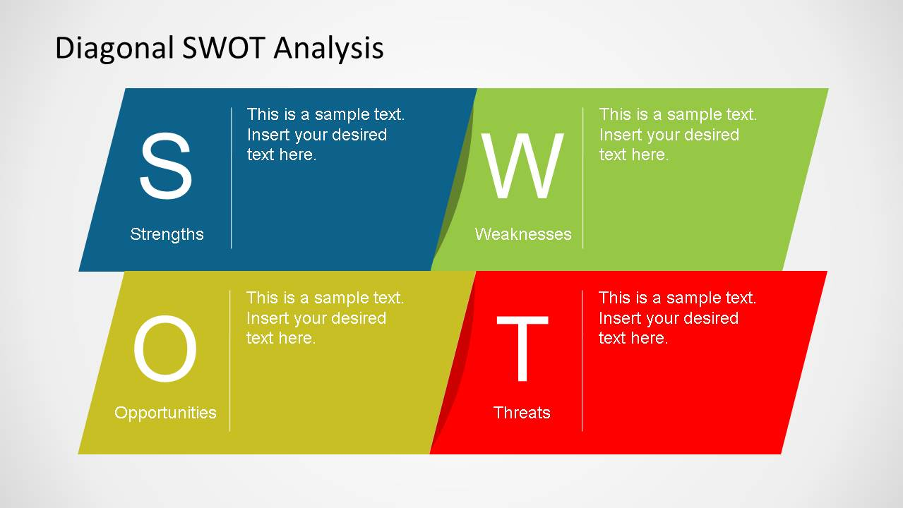 swot analysis virgin america A competitive analysis shows these companies are in the same general field as virgin america, even though they may not compete head-to-head these are the largest companies by revenue however, they may not have the largest market share in this industry if they have diversified into other business lines.
