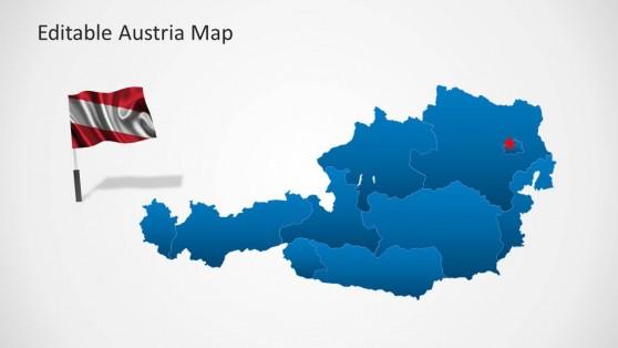 6400-01-austria-map-3