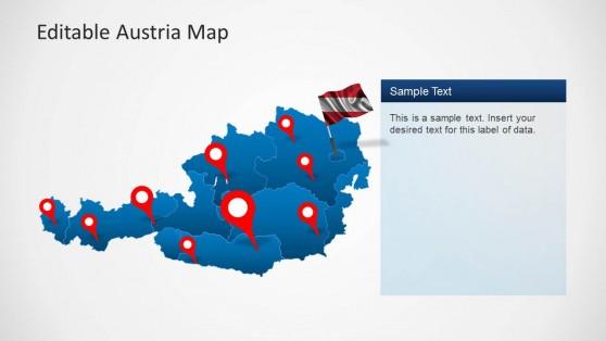 6400-01-austria-map-4