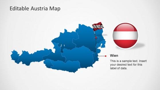 6400-01-austria-map-5