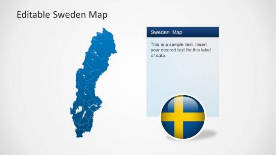 6401-01-sweden-map-2
