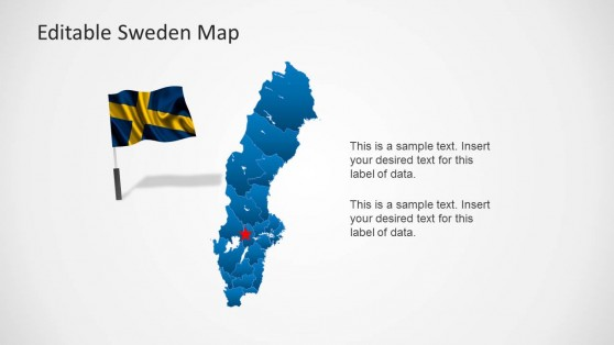 6401-01-sweden-map-3