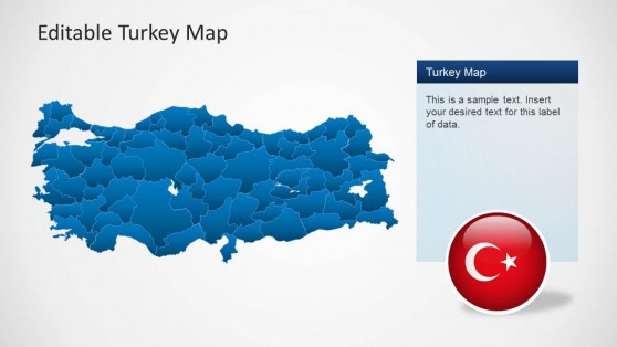 6402-02-turkey-map-2