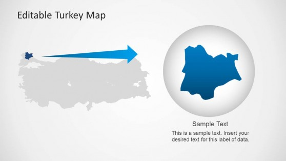 6402-02-turkey-map-8