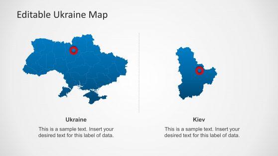 6403-01-ukraine-map-7