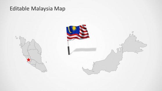 6407-01-malaysia-map-3
