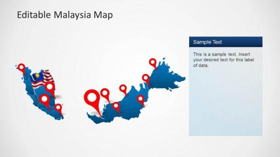 6407-01-malaysia-map-4